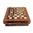 Шахматы Italfama G1029+8721RL - Фото №5