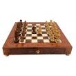 Шахматы Italfama G1029+8721RL - Фото №3