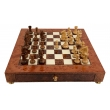 Шахматы Italfama G1029+8721RL - Фото №4