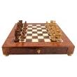 Шахматы Italfama G1029+8721RL - Фото №2