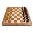 Шахматы Italfama G1034M - Фото №2