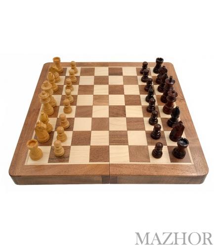 Шахматы Italfama G1034M - Фото №1