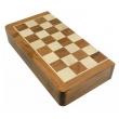 Шахматы Italfama G1034M - Фото №4