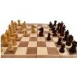 Шахматы Italfama G1034M - Фото №5