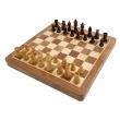 Шахматы Italfama G1034M - Фото №6