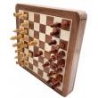 Шахматы Italfama G1037XL - Фото №5