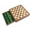 Шахматы Italfama G1037XL - Фото №4