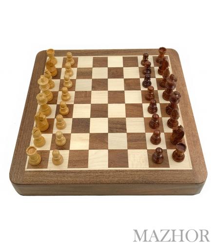 Шахматы Italfama G1037XL - Фото №1