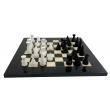 Шахматы Italfama G1501BN+530R - Фото №3