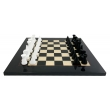 Шахматы Italfama G1501BN+530R - Фото №2
