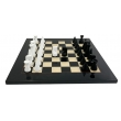 Шахматы Italfama G1501BN+530R - Фото №4