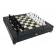 Шахматы Italfama G1501BN+8530R - Фото №3
