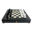 Шахматы Italfama G1501BN+8530R - Фото №2