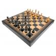 Шахматы Italfama G1502N+222GN - Фото №3