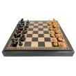 Шахматы Italfama G1502N+222GN - Фото №2