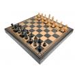 Шахматы Italfama G1502N+222GN - Фото №6