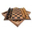 Шахматы Italfama  G1502N+222MAP - Фото №4