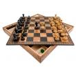 Шахматы Italfama  G1502N+222MAP - Фото №5