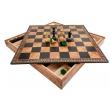 Шахматы Italfama  G1502N+222MAP - Фото №6