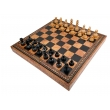 Шахматы Italfama  G1502N+222MAP - Фото №3