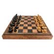 Шахматы Italfama  G1502N+222MAP - Фото №2
