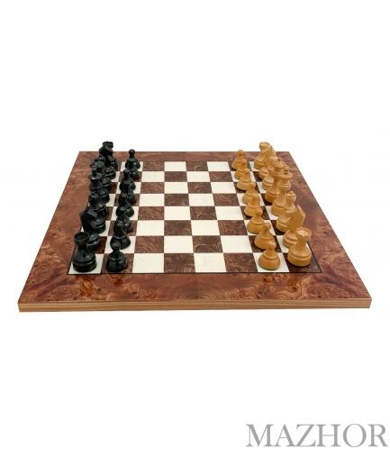 Шахматы Italfama G1502N+721RL - Фото №1