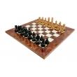 Шахматы Italfama G1502N+721RL - Фото №3