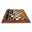 Шахматы Italfama G1502N+721RL - Фото №6