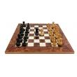 Шахматы Italfama G1502N+721RL - Фото №5