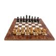 Шахматы Italfama G1502N+721RL - Фото №4