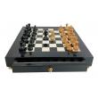 Шахматы Italfama  G1502N+8530R - Фото №3