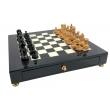 Шахматы Italfama  G1502N+8530R - Фото №2