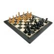 Шахматы Italfama G1502N+G10240E - Фото №5