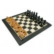 Шахматы Italfama G1502N+G10240E - Фото №2