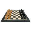 Шахматы Italfama G1502N+G10240E - Фото №3