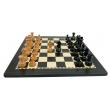 Шахматы Italfama G1502N+G10240E - Фото №4
