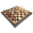 Шахматы Italfama G250-79+222GN - Фото №3