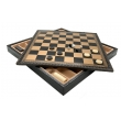 Шахматы Italfama G250-79+222GN - Фото №6