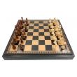 Шахматы Italfama G250-79+222GN - Фото №2