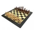 Шахматы Italfama  G250-79+G10240E - Фото №4