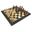 Шахматы Italfama  G250-79+G10240E - Фото №3