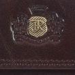 Монетница Wittchen Da Vinci 39-2-103-3 - Фото №3