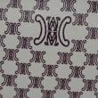Косметичка Wanlima 500-457 - Фото №3
