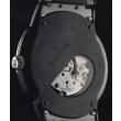 Часы EDOX Les Bemonts 72011 357RN NIR - Фото №3