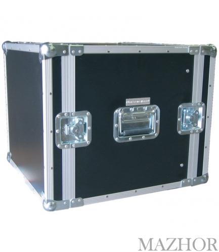 Рэк для оборудования  AMERICAN DJ  DDR-PRO6 - Фото №1